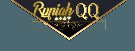 RupiahQQ1